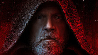 Thoughts going into the Last Jedi- | SWnut77