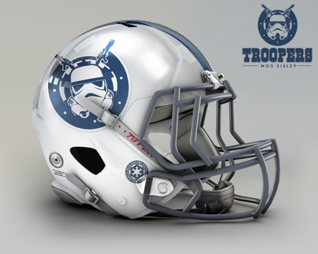 star-wars-football-helmets-10