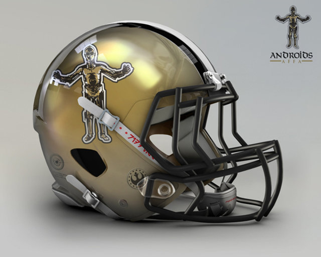 star-wars-football-helmets-11