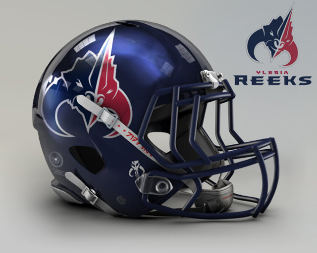 star-wars-football-helmets-12