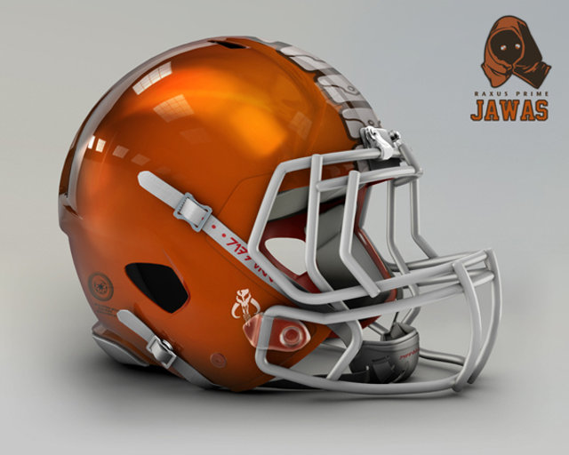 star-wars-football-helmets-13