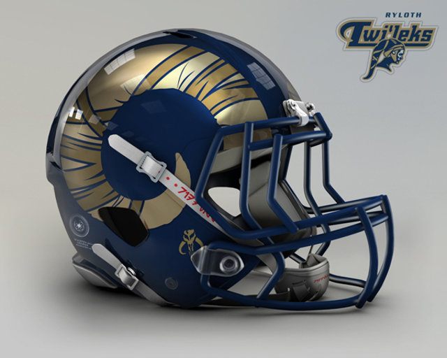 star-wars-football-helmets-14