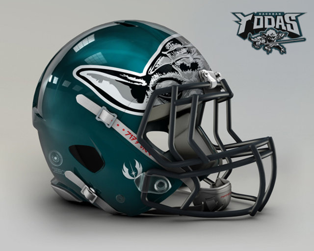 star-wars-football-helmets-17