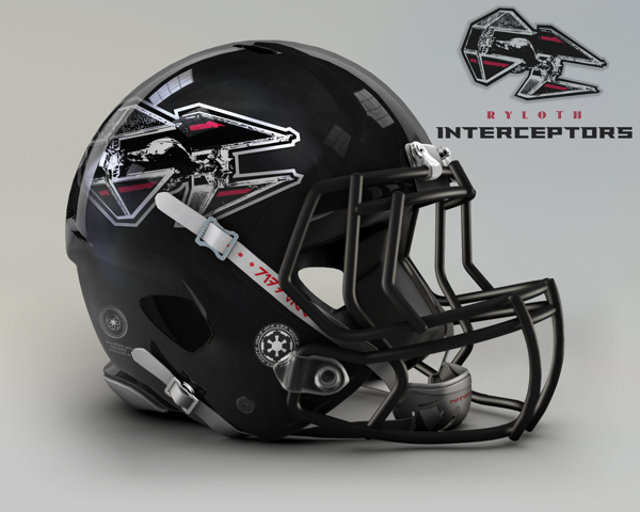 star-wars-football-helmets-19