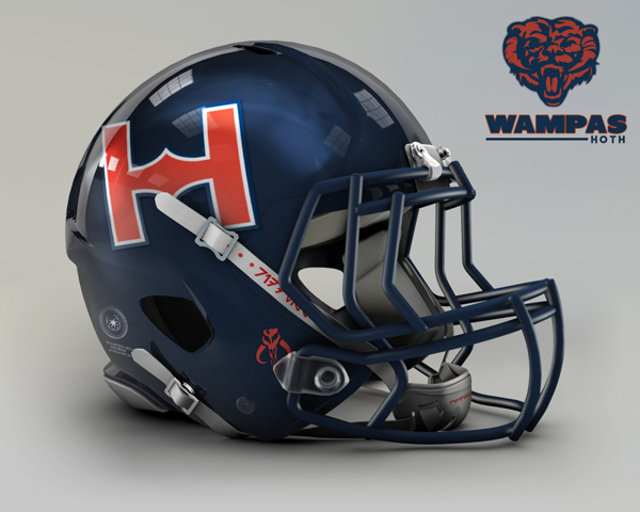 star-wars-football-helmets-21