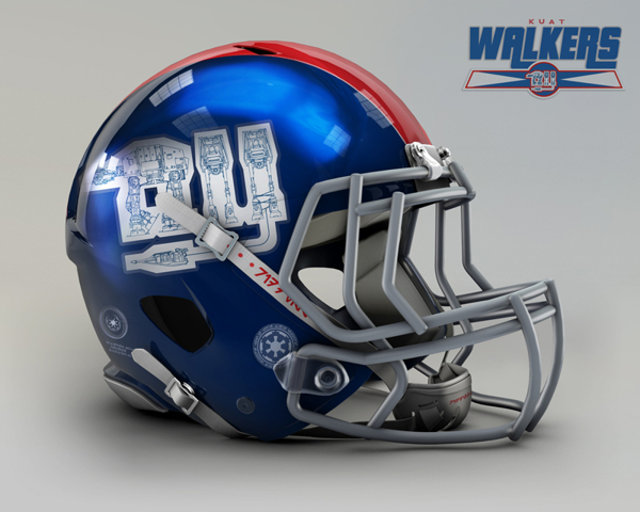 star-wars-football-helmets-22