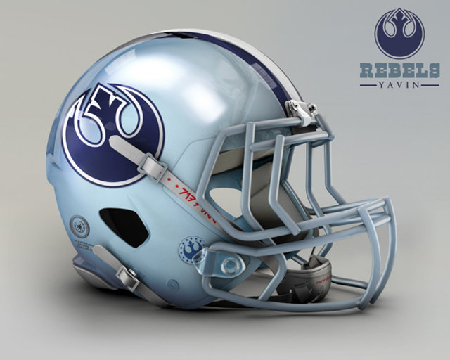 star-wars-football-helmets-23