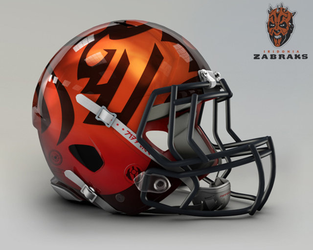 star-wars-football-helmets-25