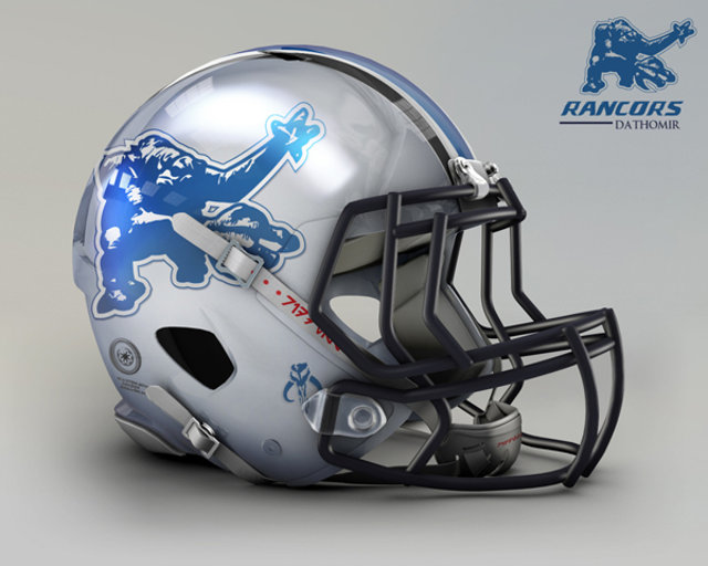star-wars-football-helmets-26