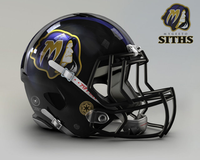 star-wars-football-helmets-27