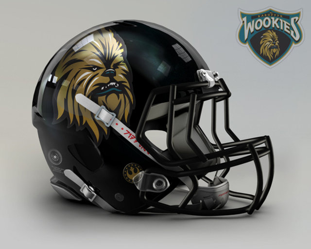 star-wars-football-helmets-28