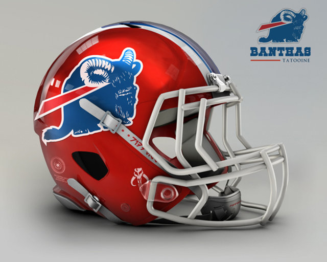 star-wars-football-helmets-29