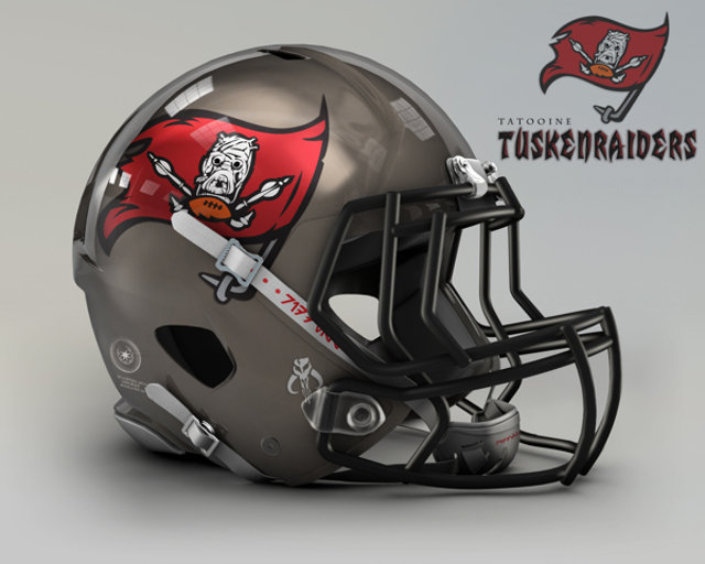 star-wars-football-helmets-3