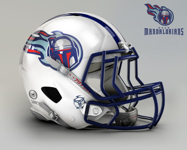 star-wars-football-helmets-4