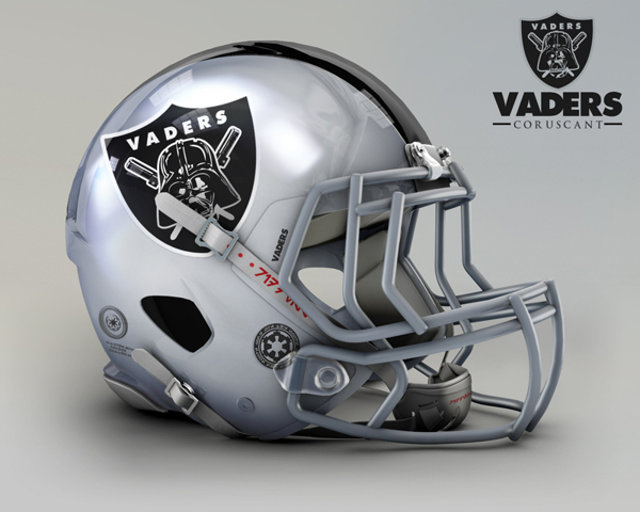 star-wars-football-helmets-5