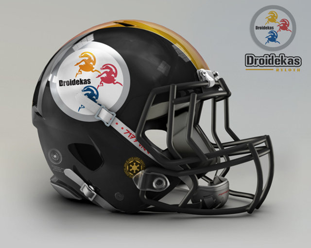 star-wars-football-helmets-6