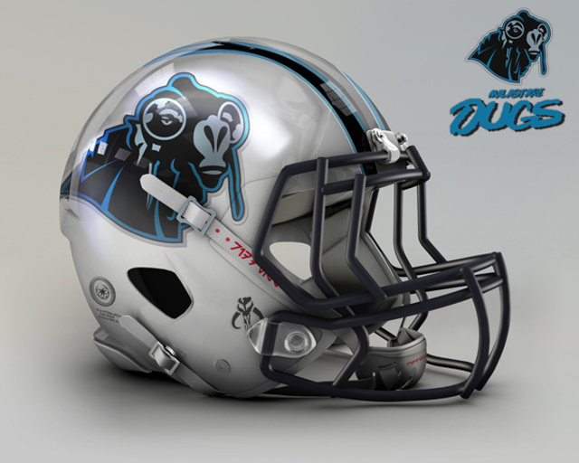 star-wars-football-helmets-7