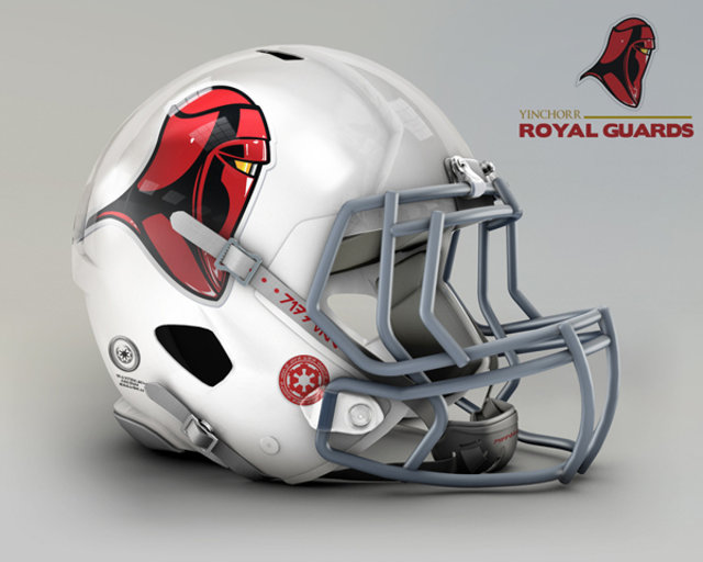 star-wars-football-helmets-8