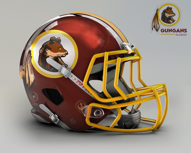star-wars-football-helmets-9