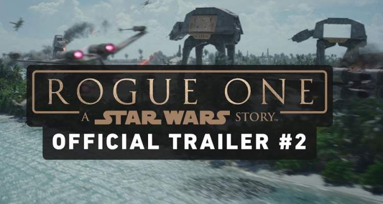 Rogue-One-A-Star-Wars-Story-Trailer-2